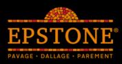 EPSTONE Pavage