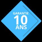 picto-garantie-décénale-10-ans