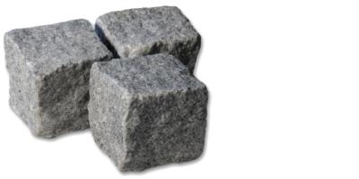 granit-gris-1024x512