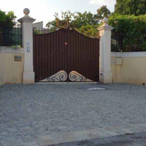 pavage-portail