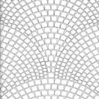 pave-0021-200x200
